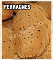 Badem Ferragnes